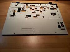 Scocca superiore touchpad cover per FUJITSU SIEMENS AMILO Xa 3530 case flat