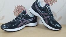 ASICS T0G9N Baskets Chaussures de running GEL KAEDA UK 7 EUR 40.5