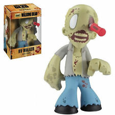 Vinyl The Walking Dead Action Figures