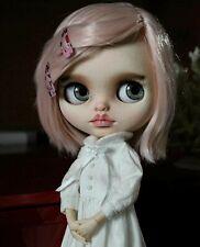 Blythe doll Tbl ( Custom karina kelevra)