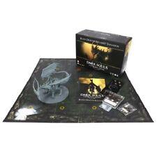 Dark Souls: The Board Game BNIB Black Dragon Kalameet Expansion SFDS-007