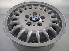 BMW E36 3 SERIES E36 Z3 7JX15 SPORTS SPOKE STYLING 13 SINGLE ALLOY PN1180069 A01
