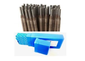 """E7014 3/32"""" 10Ibs Stick Welding Electrode 7014 Rods 1 Pack 10Ibs"""