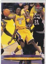 2003-04 Ultra Kobe Bryant