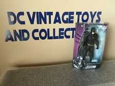 "BATMAN NEW BATSUIT 10"" INCH ACTION FIGURE DOLL DARK KNIGHT MATTEL"