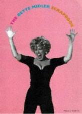 The Bette Midler Scrapbook