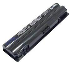 V7 Laptop Batteries for Dell XPS