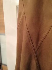 Marks and Spencer Polyester Hippy, Boho Full Length Women's Skirts