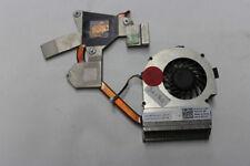 Dell Ball Bearing Copper 3-Pin CPU Fans & Heatsinks