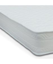 Materasso memory ortopedico e anallergico alto 20 cm densità 55 kg./m3 MemoryPlu