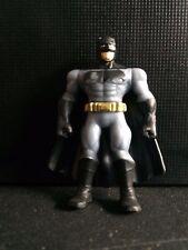 DC Mattel Mighty Minis Batman vs. Superman Series Batman