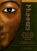 HUGE Ancient Egypt Mummies Jewelry Coffin Tomb Furnishings Amulets Shabti Papyri