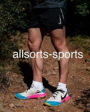 🔥 Nike Air Zoom Terra Kiger 5 | UK 12 EU 47.5 nos 13 | AQ2219-100 🔥