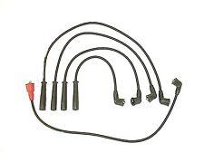 NEW Prestolite Spark Plug Wire Set 184002 Mazda B2600 MPV 2.6 i4 1989-1994