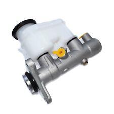 Brake Master Cylinder 47201-12800 For Toyota Corolla 1992-2002 Geo Prizm 1993-97