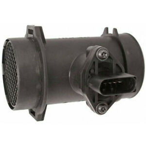 NGK 95803 - Luftmassenmesser