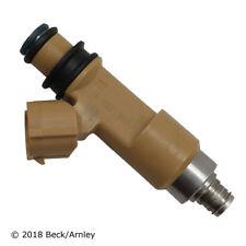 Fuel Injector BECK/ARNLEY 158-1501 fits 04-07 Subaru Legacy 2.5L-H4