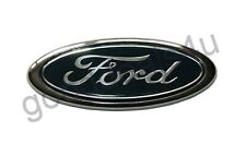 Ford Mondeo Rear Badge Emblem High Quality