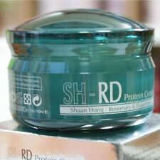 Esuchen N.P.P.E. Shaan Honq SH-RD Hair Protein Cream 5.1oz/150ml - New