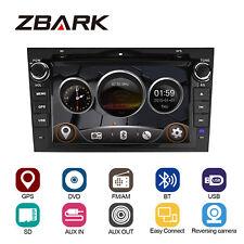 for Honda CRV 2007-2011  8'' Car Stereo Auto Radio GPS Navi Bluetooth DVD Player