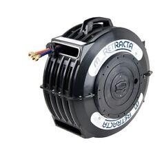 Macnaught Oxy/LPG Gas Welding Hose Reel - 5mm x 15m OLPG2551