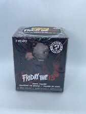 Funko Mystery Mini Friday The 13th Jason Voorhees Hot Topic Exclusive