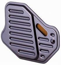 Pronto Auto Trans Filter Kit fits 1993-1997 Mercury Grand Marquis Cougar  PRONTO