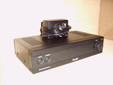 Teufel Decoder Station 5 MK2 - Vorverstärker Dolby Digital 5.1 DTS Decoder ©