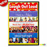 The Laugh Out Loud 3 Movie Collection: DVD Think Like A Man Too About Last NighT