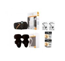 Slendertone System S7 Abs Belt Unisex + Female Arms Garment + 2 Sets of Pads