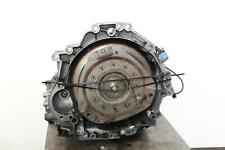 2006 AUDI A6 2698cc Diesel 6 Speed Automatic Gearbox HST