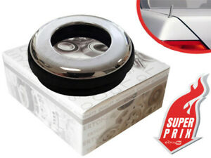 Antenna cover rubber cap for mercedes s cl class w140 c140 91-99