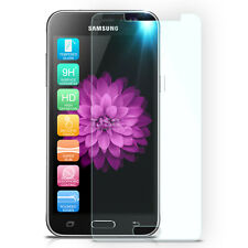 For Samsung Galaxy On5 Premium Real Tempered Glass Screen Protector Guard