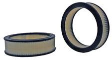 Air Filter 62098 Parts Master