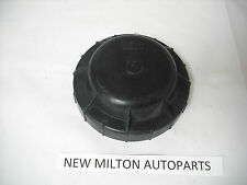 A GENUINE ROVER MG F MGF HEADLIGHT HEADLAMP BULB CAP / COVER   SMALL