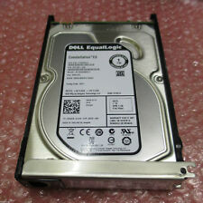 Dell EqualLogic 1 to fx0xn 0975200-01 ps6500e ps5500e ps6510e ps4000e 5000e 6000e
