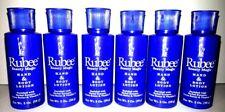 Rubee Beauty Magic Lotion 6 (2 oz.) Bottles