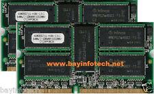 MEM-MSFC2-1GB 1GB (2x512MB) Memory Kit Approved Cisco Catalyst 6500 MSFC/MSFC2