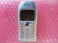 TELEFONO Cellulare ERICSSON T68i