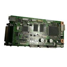 Vinyl Cutting Plotter Main Board for Graphtec CE5000-40 / CE5000-60 / E5000-120