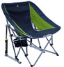 Free shipping GCI Outdoor Pod Rocker Chair NEW!!!!