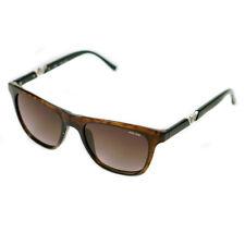 Police Drift 3 Brown Tortoiseshell Mens Sunglasses S1800 0722