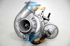 TURBOCOMPRESSORE # FIAT-DUCATO # 2.3 Multijet 81kw 110ps f1ae0481c # 504070186 #tt24