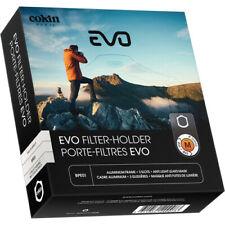 Cokin Evo Aluminum P Series Filter Holder - BPE01