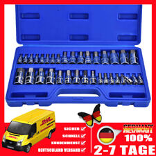 INFA Imbus 10 mm Sechskant Schlüssel Winkel Imbusschlüssel  702