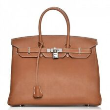 HERMÈS Bags   Handbags for Women  f438c7ed97f