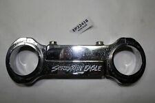 Harley 39mm Screamin' Eagle fork brace FXR Dyna Sportster FXRT FXRP FXD EPS22416