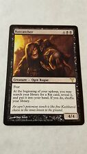 1x RATCATCHER - Rare - Dissension - MTG - NM - Magic the Gathering