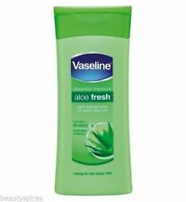 Vaseline Lotion Body Moisturisers