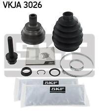 SKF - Joint homocinétique, transmission SKF - ref : VKJA 3026